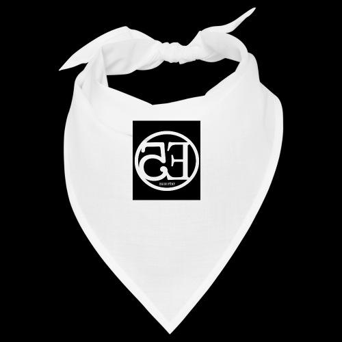 Egon2 - Snusnäsduk