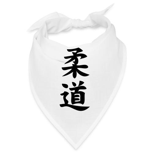 judo - Bandana