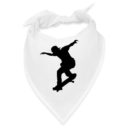Skater - Bandana