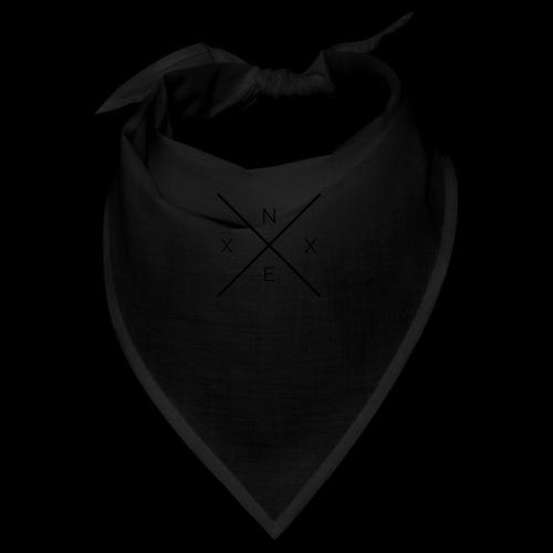 NEXX cross - Bandana