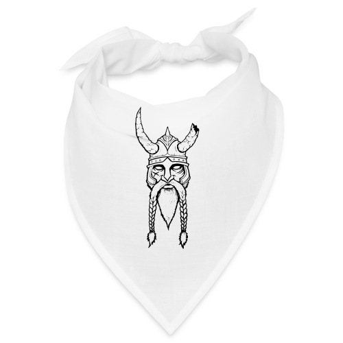 Vikinger - Bandana