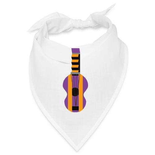 La Gitarre - Bandana