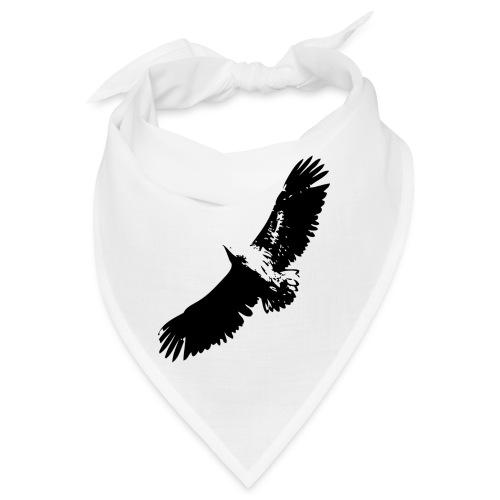 Fly like an eagle - Bandana