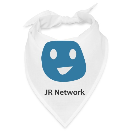 JR Network - Bandana