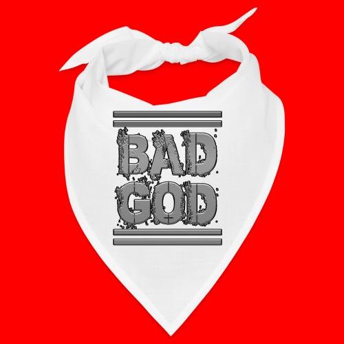 BadGod - Bandana