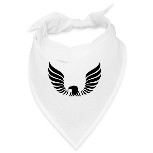 Aguila - Bandana