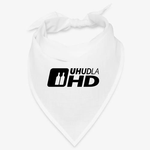 UHUDLA HD – extended Vision - Bandana