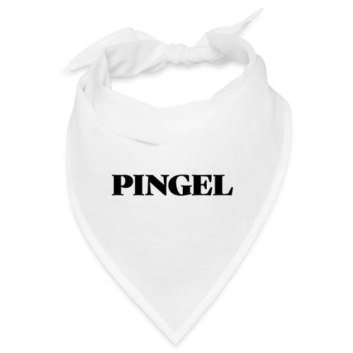 Pingel - Bandana