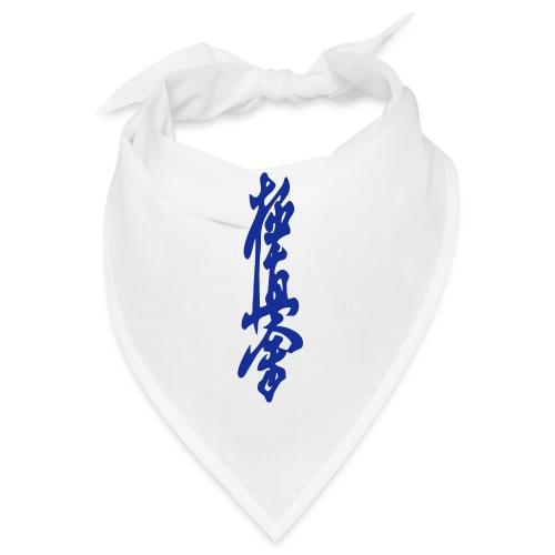 KyokuShin - Bandana