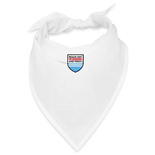 ROAT Emblem - Bandana