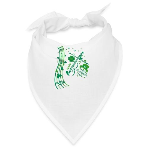 St.Patrick's Day - Bandana