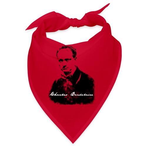Charles Baudelaire - Bandana
