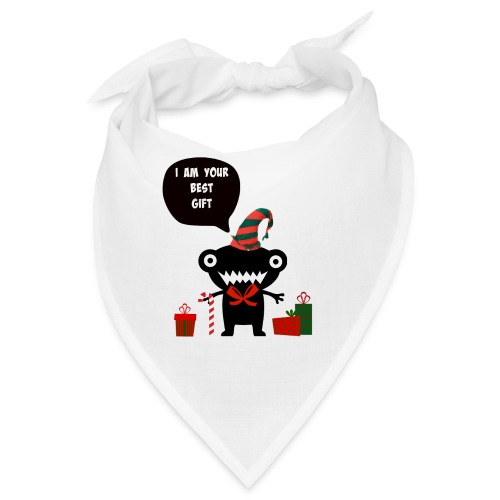 Meilleur cadeau - Best Gift - Bandana