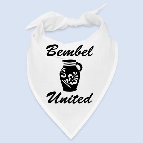 Bembel United Hessen - Bandana