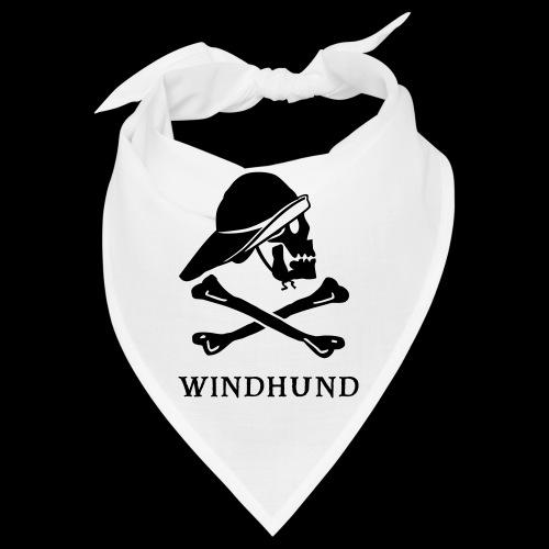 ~ Windhund ~ - Bandana