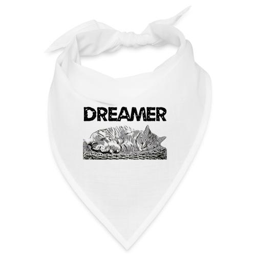 Dreamer - Bandana