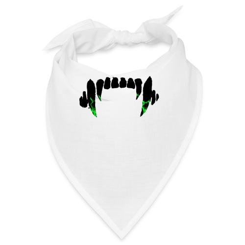 toxic bite - Bandana