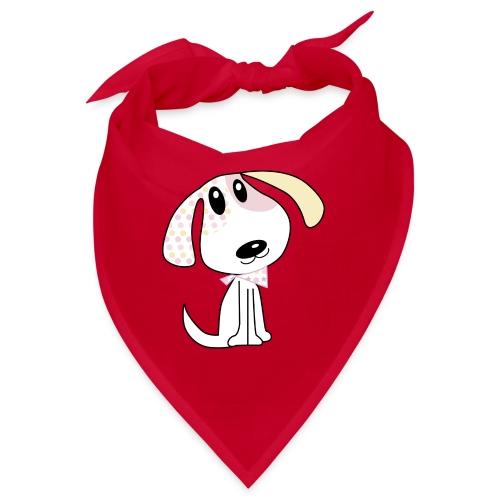Doggie Girl - Zensitivity - Bandana