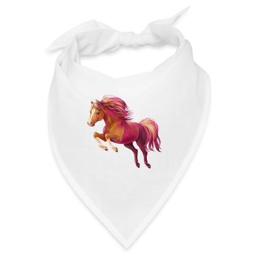 Cory the Pony - Bandana