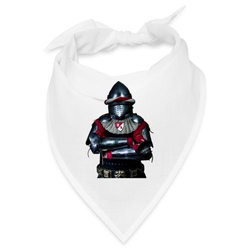 chevalier.png - Bandana
