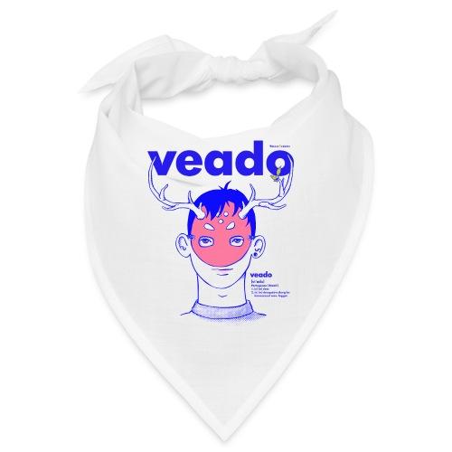 Veado - Bandana