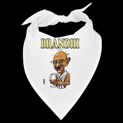 Brandhi - Bandana