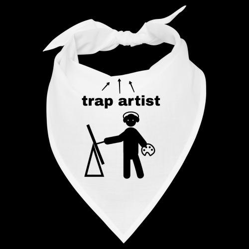 Trap Artist - Bandana