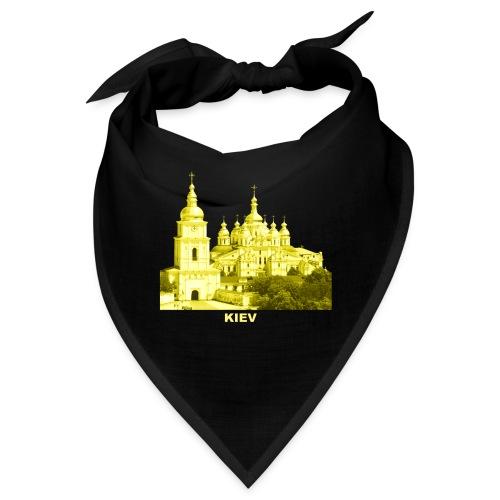 Kiev Kiew Ukraine Sophienkathedrale Kirche - Bandana