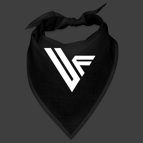 United Front Alternative Logo collection - Bandana
