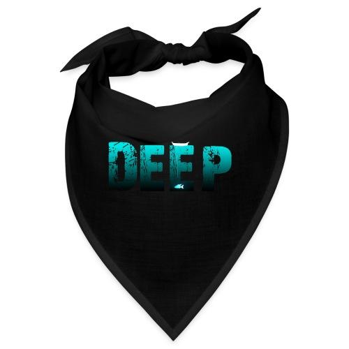Deep In the Night - Bandana