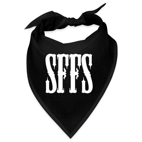 SFFS - Bandana