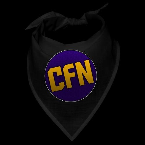 CFN - Bandana