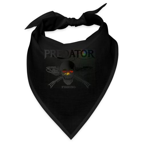 predator fishing 2020 - Bandana