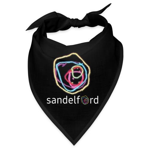 Sandelford School - Bandana