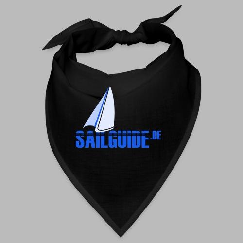 Sailguide - Bandana