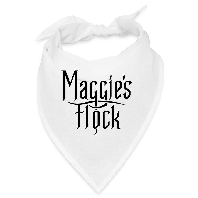 Maggie's Flock