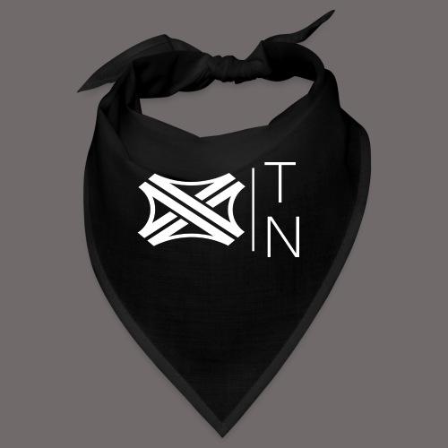 Tregion logo Small - Bandana