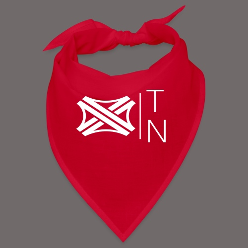 Tregion logo Small - Bandana