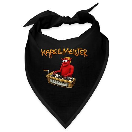 Kapellmeister - Bandana