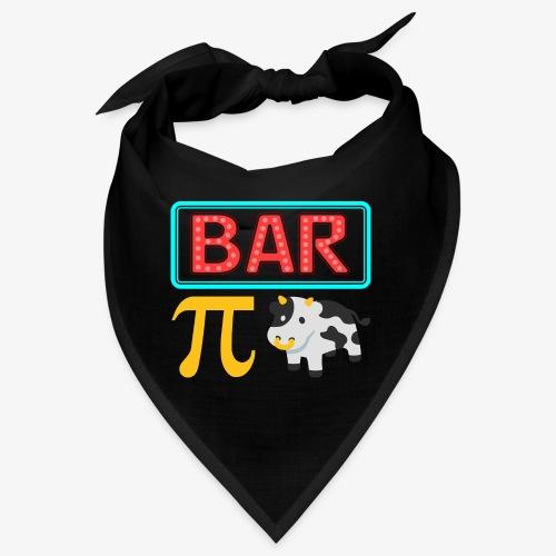 Bar-Pi-Kuh - Bandana