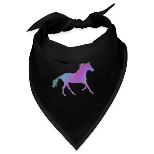 Horse - Bandana