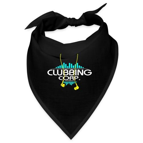 Clubbing Corp. by Florian VIRIOT - Bandana