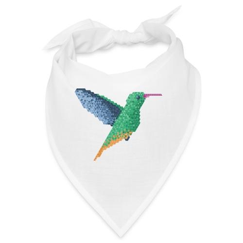 Hummingbird - Single - Bandana
