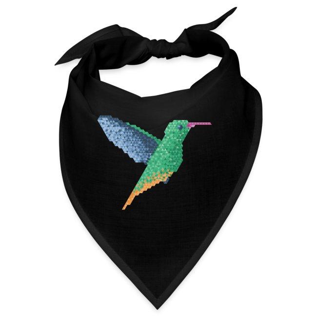 Hummingbird - Single