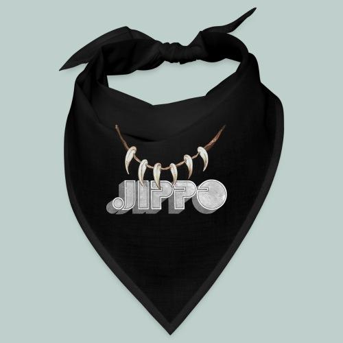 jippo_retro_torahampaat - Bandana