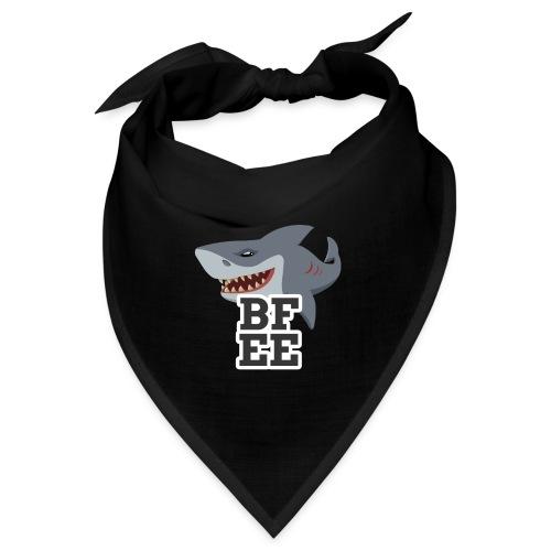 BFEE Logo - Bandana