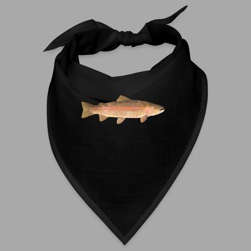 low-polygon-trout art.png - Bandana