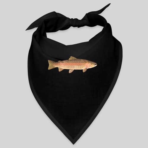 low-polygon-trout art.png - Bandana