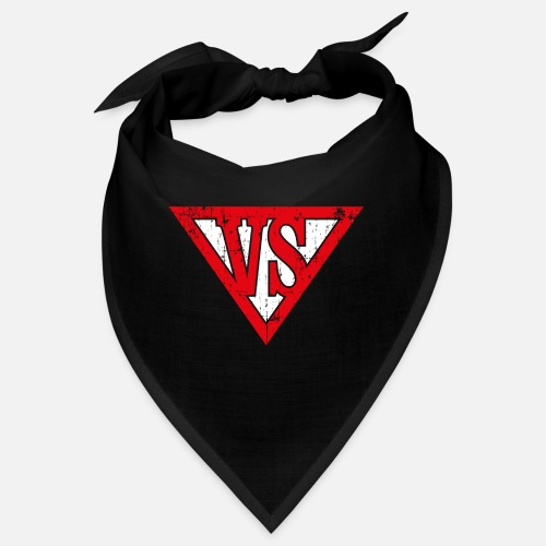 VS - HERO - Bandana