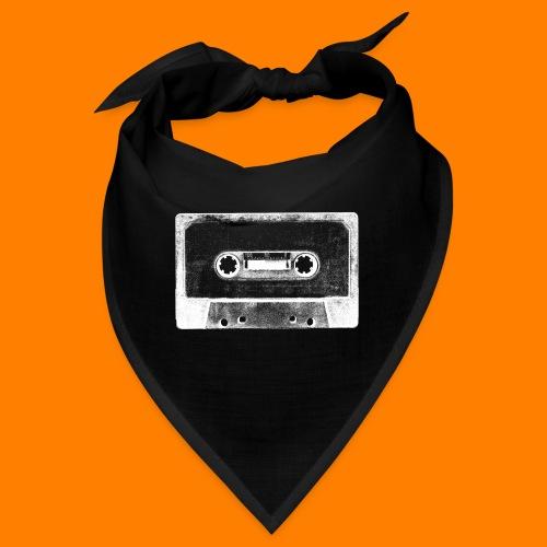 cassette WOB - Bandana